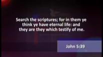 Dr. Abel Damina_ Understanding the Book of Galatians - Part 6.mp4