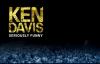 KEN DAVIS SERIOUSLY FUNNY DVD 1 OF 6