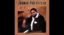 Oh, How I Love Jesus (1983) Thomas Whitfield.flv