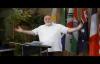 David Sumrall - Biblischer Umgang mit Verrat (DVD Seminar - 2 Lektionen) [251850].flv