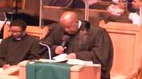 Pastor Clifford Matthews Jr (3).flv