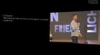 Peter Wenz (2) Wie du lernen kannst, Gott zu lieben - 24-06-2015.flv