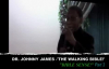 Johnny James  The Walking Bible! Part 3