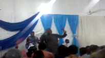 Dr Lawrence Tetteh Miracles.mp4
