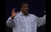 Voddie Baucham - Biblical Love.mp4