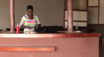 Kansiime Anne  Famous