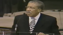 Rev. Dr. Clay Evans 10_10_01 www.cutemple.org.flv