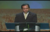 The Price and Prize of Following Christ Matthew 162427  Pastor Larry Pabiona