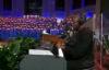 Amen - Mississippi Mass Choir.flv