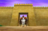 King Solomon - animated chiristian movie.flv