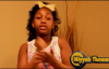 TLC - What About Your Friends (Cover by Miyyah Thomas).mp4