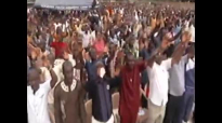 Apostle Johnson Suleman The Gallows Is For The Maker.compressed.mp4