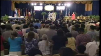 #Passing On the Anointing # by Archbishop Duncan Williams #.flv