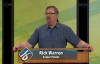 Learn How To Recognize Gods Voice with Rick Warren