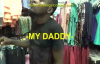 MY DADDY (Mark Angel Comedy) (Episode 91).mp4