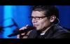 Jesus Adrian Romero el juicio y el amor de Dios