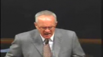 Pastor Anthony Mangun  The Pearl Of Great Price