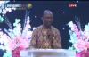 DR PASTOR PAUL ENENCHE-GOD'S WILL FOR THE FAMILY.flv