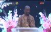 DR PASTOR PAUL ENENCHE-GOD'S WILL FOR THE FAMILY.flv