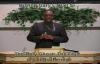 The Fruit of Longsuffering - 3.9.14 - West Jacksonville COGIC - Bishop Gary L. Hall Sr.flv