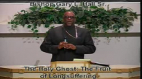 The Fruit of Longsuffering - 3.9.14 - West Jacksonville COGIC - Bishop Gary L. Hall Sr.flv