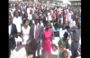 Apostle Johnson Suleman Levels Of Walking With God.compressed.mp4