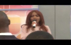 SUNDAY SERVICE WITH PASTOR CHOOLWE - 29_05_2016.compressed.mp4