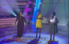 Mahalia Jackson Tribute from Leandria Johnson, Crystal Aiken, and Y'anna Crawley - Audio Live.flv