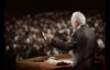 John MacArthur  Dealing with Private Sins