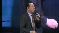 #215 La voz de la Paloma se ha oído - Pastor Ricardo Rodríguez.mp4