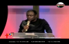 #The New Testament Walk Of Faith Vol 4 (Part One) Dr. Abel Damina.mp4