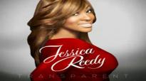 Jessica Reedy - Flow.flv