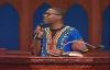 Tell The Whole Story- Minister Reginald Sharpe Jr.(February 2013).flv