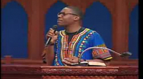 Tell The Whole Story- Minister Reginald Sharpe Jr.(February 2013).flv