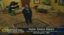 GOD HAS NEVER FAILED ME - BY KENTON ROGERS.flv
