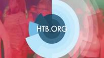 Nicky Gumbel interviews Greg Holder _ 26 October 2014.mp4