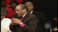 Bishop GE Patterson GEP 1340 PT 1