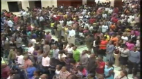 Bishop Allan Kiuna - Raising An Altar.mp4