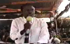 Bishop Owusu Tabiri - Maame Water Baby Part 13.flv