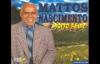 MATTOS NASCIMENTO muito feliz CD completo