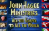 John Hagee  The Seven Letters Of The Apocalypse The Church Of Ephesus Part 1 John Hagee sermons