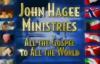 John Hagee  The Seven Letters Of The Apocalypse The Church Of Ephesus Part 1 John Hagee sermons