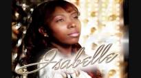 ISABELLE EN VICTORIA YO ESTOY.mp4