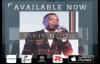 Takie Psalmist Ndou ft Rofhiwa Manyaga - Una ndavha na nne (1).mp4