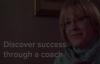 Discover success through a Tony Robbins Results Coach.mp4