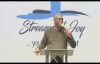 SAMMY OKPOSO POWERFUL NIGHT OF PROPHETIC WORSHIP - STREAMS OF JOY HOUSTON.mp4