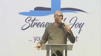 SAMMY OKPOSO POWERFUL NIGHT OF PROPHETIC WORSHIP - STREAMS OF JOY HOUSTON.mp4