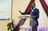 GIVE THEM UP 2 by Pastor David Adewumi.mp4