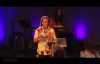 Todd White - The Normal Christian Life Conference 2015 - (Part 2 of 3).3gp