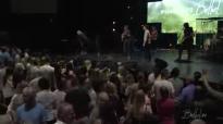 Jenn Johnson  This I Believe Spontaneous Worship